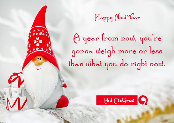 100-best-happy-new-year-quotes-a-year-from-now