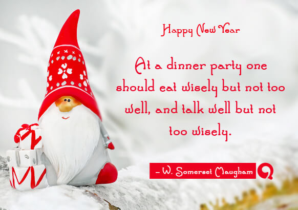 100-best-happy-new-year-quotes-wishes-messages-2017-at-a-dinner-party