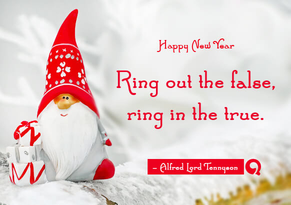 100-best-happy-new-year-quotes-wishes-messages-2017-ring-out-the-false