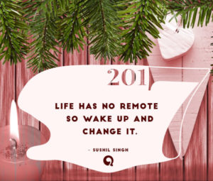 Happy New Year Quotes - Quotesing