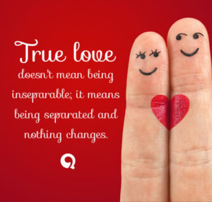 love quotes - quotesing.com