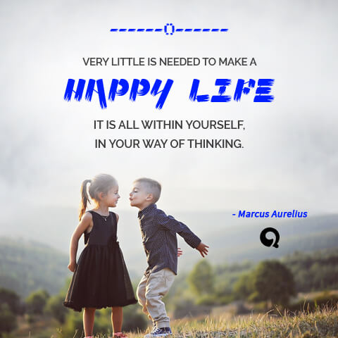Happy Quotes - Quotesing.com
