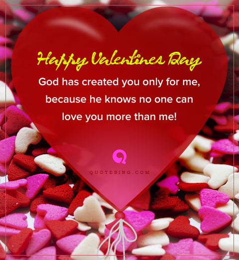 best valentine day quotes for girlfriend - quotesing, Ideas