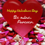 Happy Valentine Day Wishes Quotes Greetings Images
