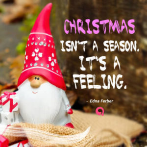 Top Merry Christmas Quotes, Sayings, Wishes and Messages 2016