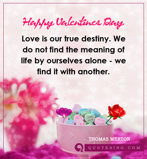 Happy valentine day 2017 wishes quotes greetings images quotesing happy valentine day wishes quotes greetings images 2017 m4hsunfo