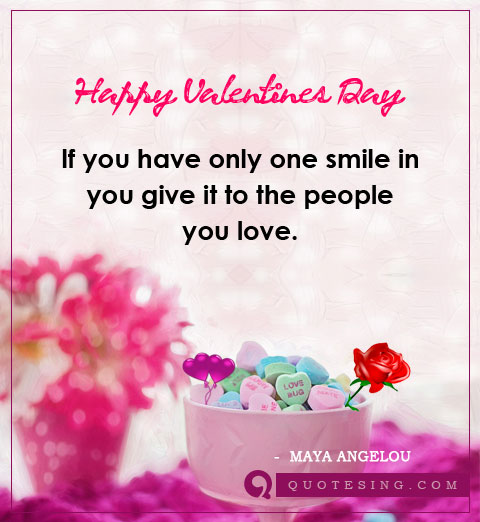 happy valentine day 2017 wishes quotes greetings - Happy Valentines Day Wishes