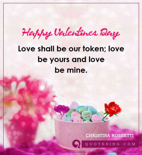 Happy valentine day 2017 wishes quotes greetings images quotesing happy valentine day 2017 wishes quotes greetings m4hsunfo