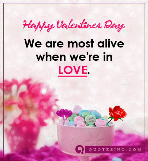 Happy valentine day 2017 wishes quotes greetings images quotesing happy valentine day 2017 wishes quotes greetings images m4hsunfo Images