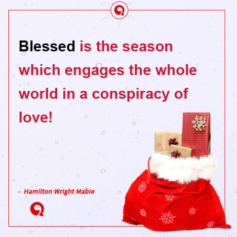 top-20-merry-christmas-quotes-holiday-sayings-wishes-and-messages-10