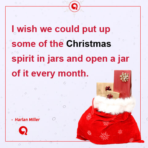 Merry Christmas Quotes wishes messages 2016