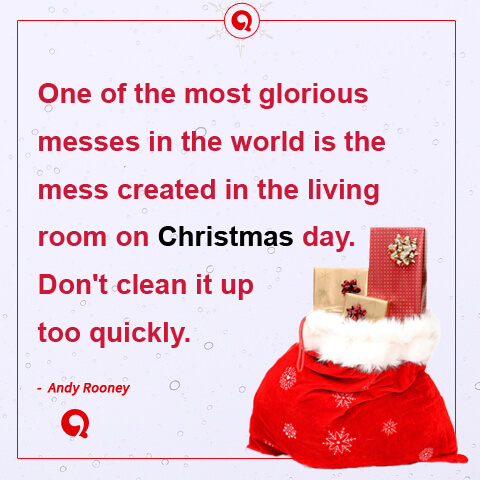 top-20-merry-christmas-quotes-holiday-sayings-wishes-and-messages-17