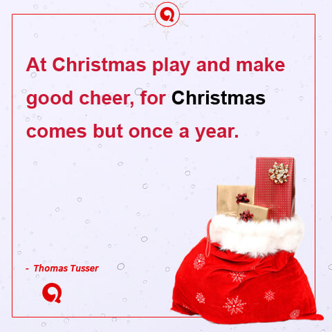 top-20-merry-christmas-quotes-holiday-sayings-wishes-and-messages-18