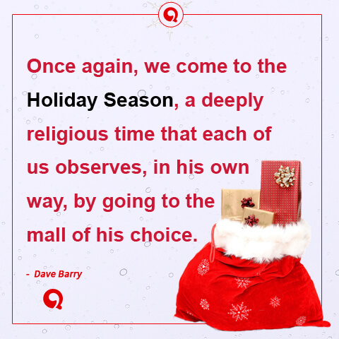 top-20-merry-christmas-quotes-holiday-sayings-wishes-and-messages-19