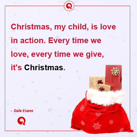 top-20-merry-christmas-quotes-holiday-sayings-wishes-and-messages-20
