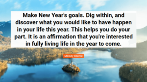 New Year, New Year Quotes, Happy New Year Quotes