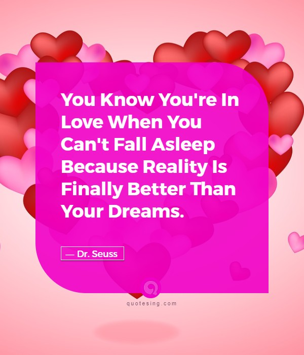 cute valentines day quotes images, cards and sms - quotesing, Ideas