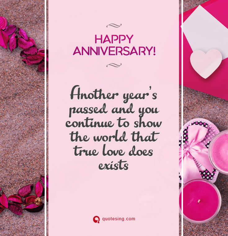 Marriage 50 Happy Anniversary Quotes Messages And Wishes Pictures Quotesing 50 Happy Anniversary Quotes Messages And Wishes Pictures Quotesing
