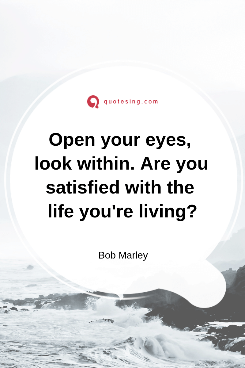 Lifestyle Quotes Live Life Quotes Quotesing