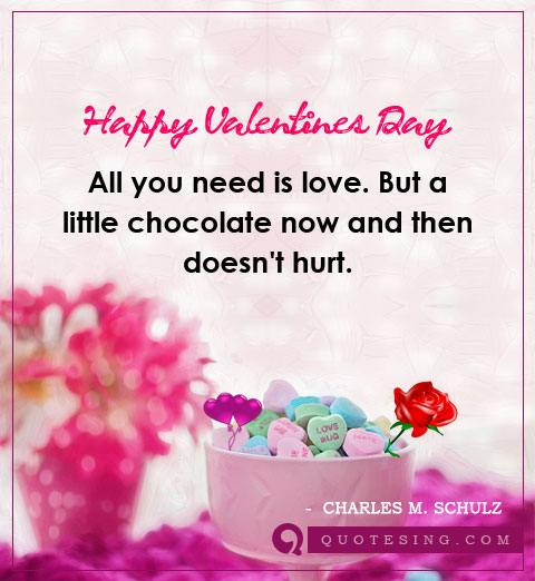 Happy-Valentine-Day-2017---Wishes-Quotes-Greetings-Images