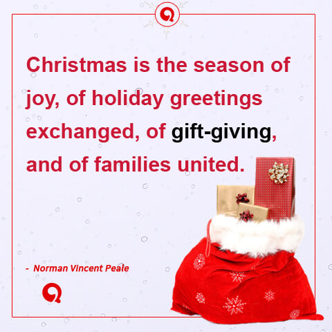 top-20-merry-christmas-quotes-holiday-sayings-wishes-and-messages-13