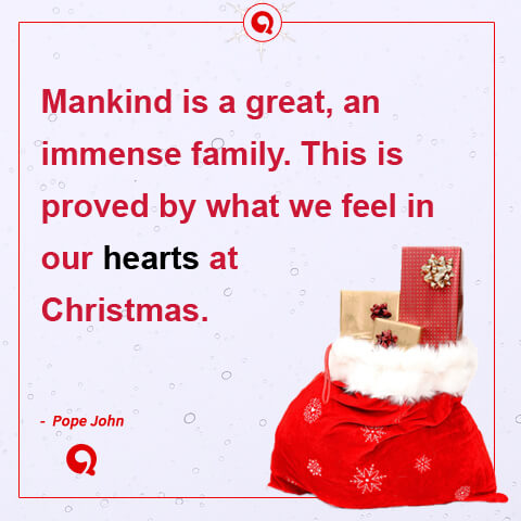 top-20-merry-christmas-quotes-holiday-sayings-wishes-and-messages-14