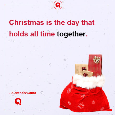 top-20-merry-christmas-quotes-holiday-sayings-wishes-and-messages-15