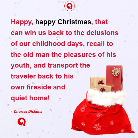 top-20-merry-christmas-quotes-holiday-sayings-wishes-and-messages-16