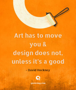 Design Quotes - Quotesing