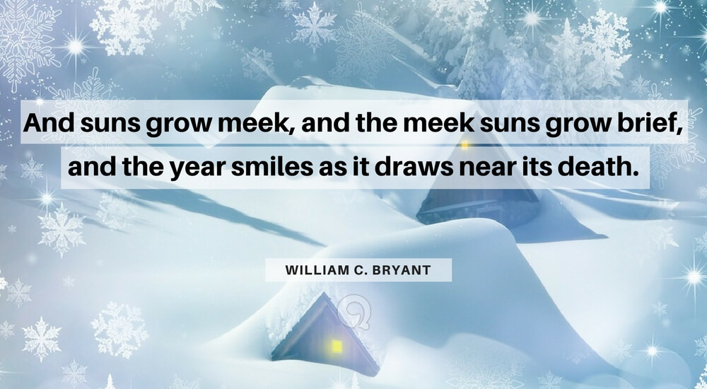 New Year, New Year Quotes, Happy New Year Quotes