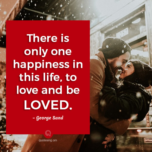 Valentines Day Quotes About True Love