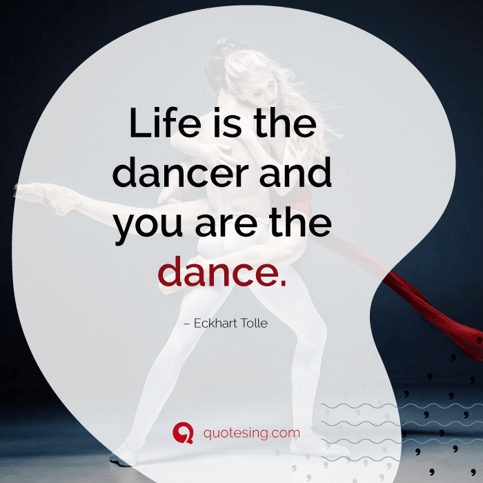 60 Inspiring Dancing Quotes Pictures Quotesing Classy Inspirational Dance Quotes