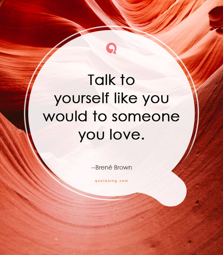50 Self-Confidence Quotes Pictures That Will Empower You - Quotesing