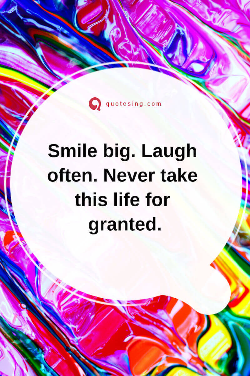 Beautiful smile quotes with Images - Quotesing  Quotes About Beautiful Smiles