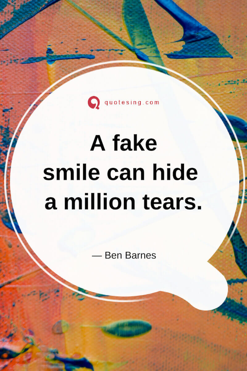 Quotes that make you smile with Images - Quotesing
