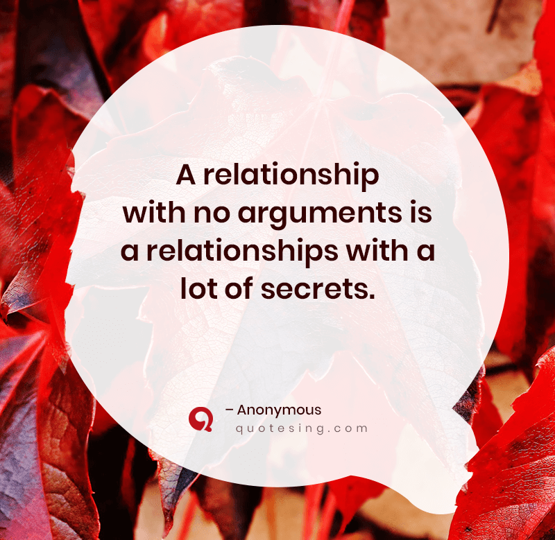 Life Partner Quotes To Cherish Your Love Quotesing