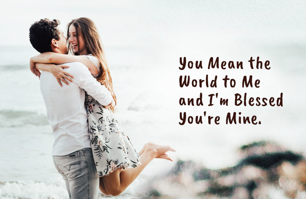 thank you for being in my life quotes quotesing